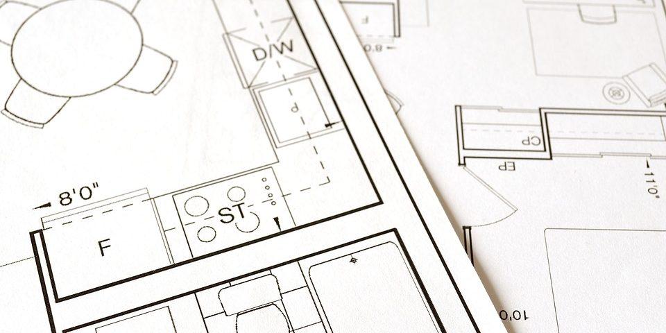 3D CAD Programm online kaufen - Hausplanung leicht gemacht