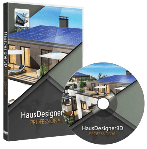 HausDesigner3D-Professional-Hausplaner-Software-1-removebg-preview