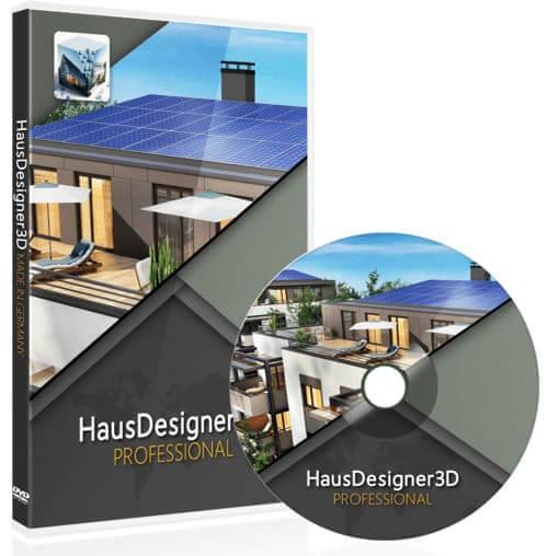HausDesigner3D-Professional-Hausplaner-Software (1)