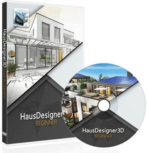 HausDesigner3D-Beginner-Software (1)