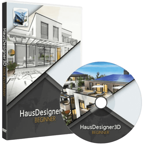 HausDesigner3D-Beginner-Software-1-removebg-preview