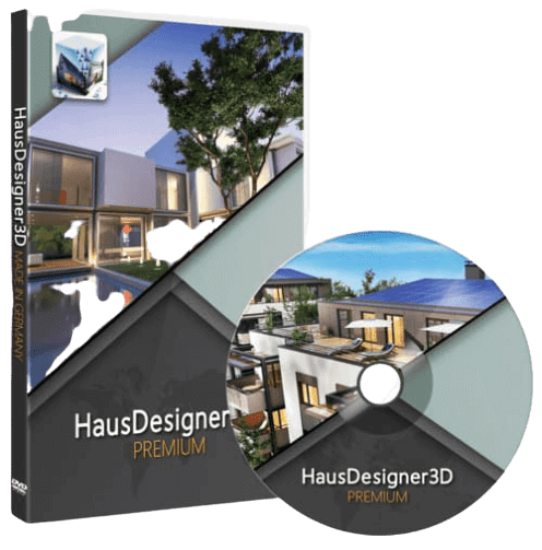 HausDesigner3D-Premium-Architektur-Software-1-removebg-preview