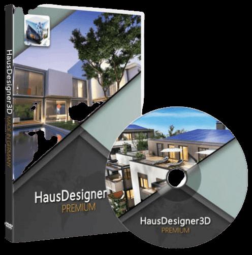 HausDesigner3D-Premium-Architektur-Software-1-removebg-preview