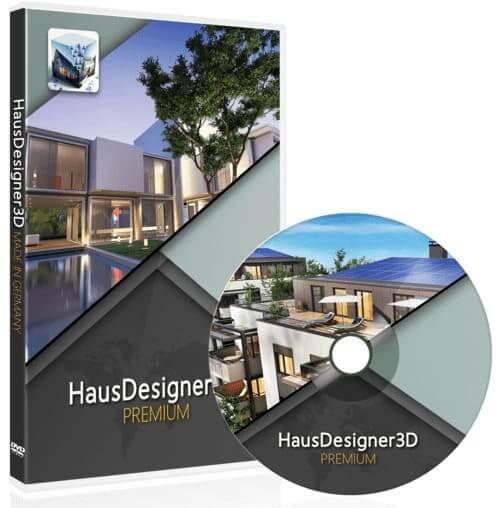 HausDesigner3D-Premium-Architektur-Software (1)
