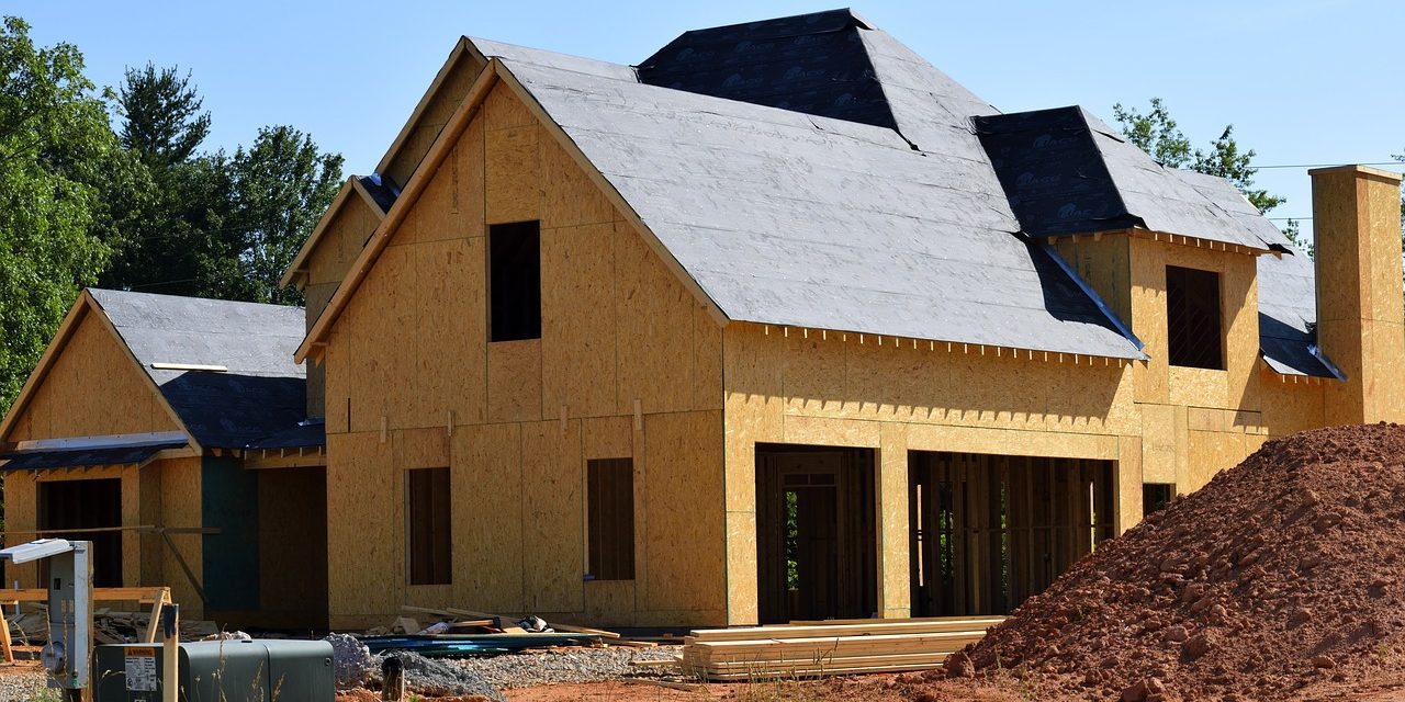 3D CAD Planungsprogramm für Grundrisse und Häuser