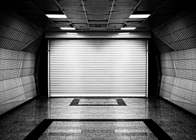 Garage selber planen - mit dem HausDesigner3D