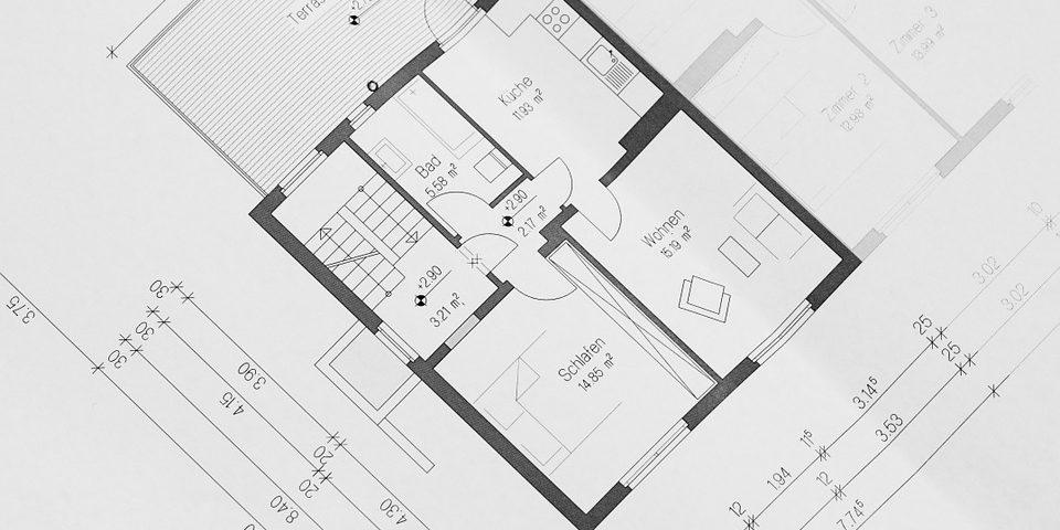 Haus selber konstruieren - mit dem HausDesigner3D