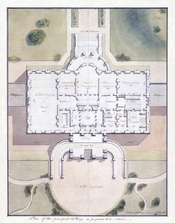 Lageplan in 2D & 3D selbst erstellen - mit dem HausDesigner3D