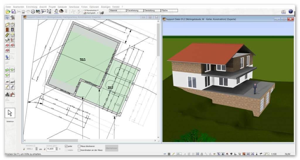 3D-Visualisierung-in-Echtzeit-mit-Hausplaner-Software-1024x548 (1)