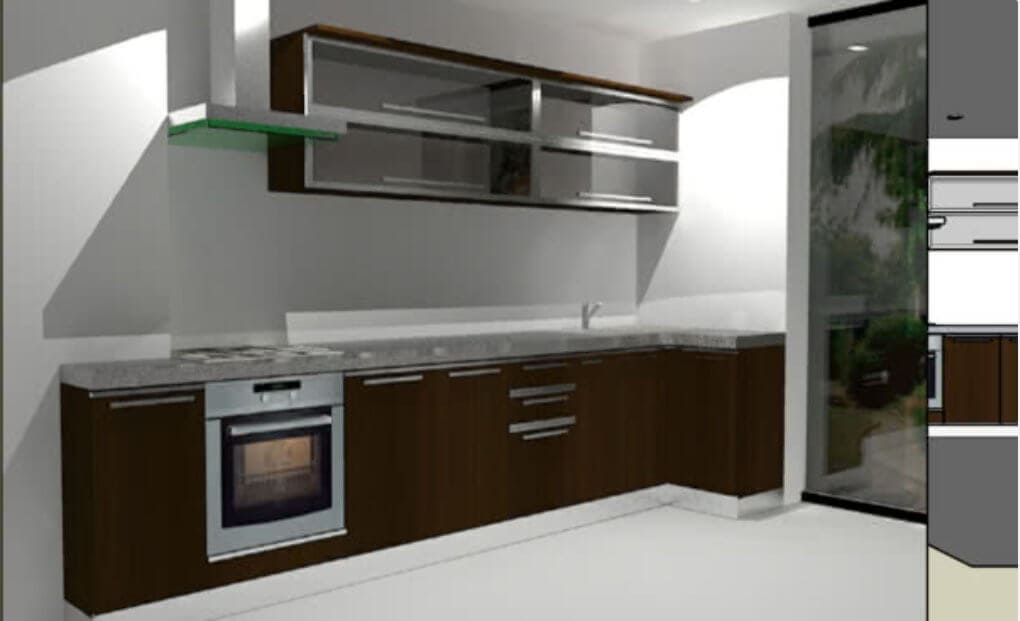 Einrichtungsplanung-in-3D-2D (1)