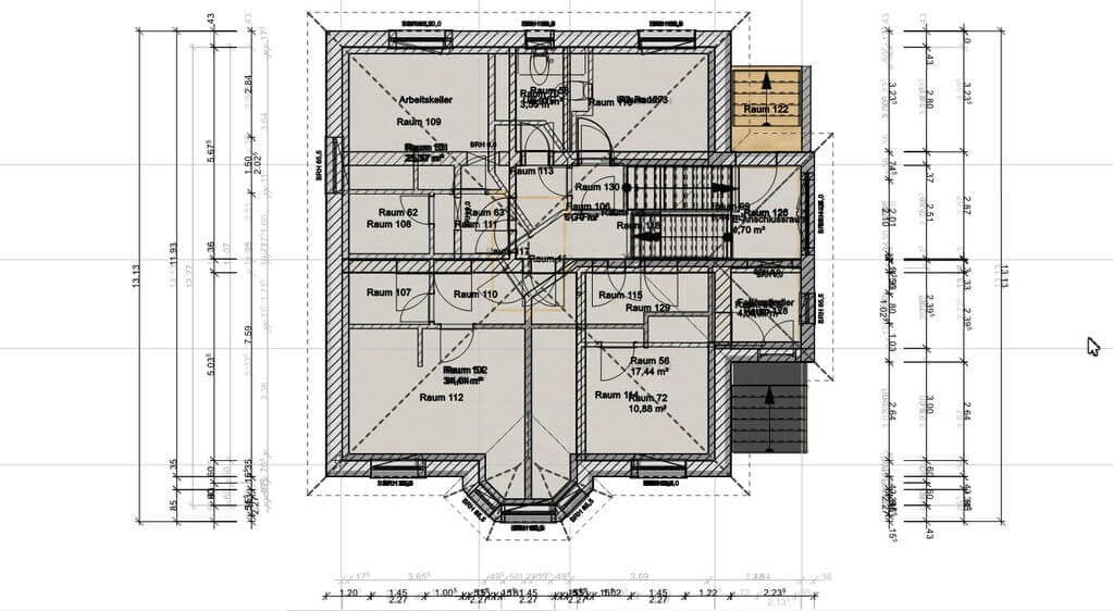 Grundrisserstellung-nach-deutschen-Baustandards (1)