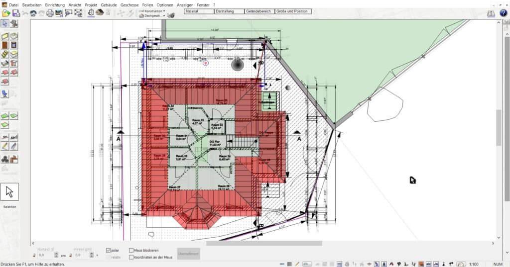 Grundrisserstellung-nach-deutschen-Baustandards-1024x537 (1)