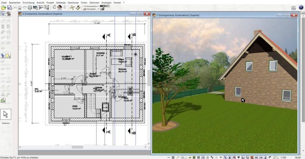 in-3D-2D-mit-der-Architektursoftware-arbeiten-1024x535 (1)