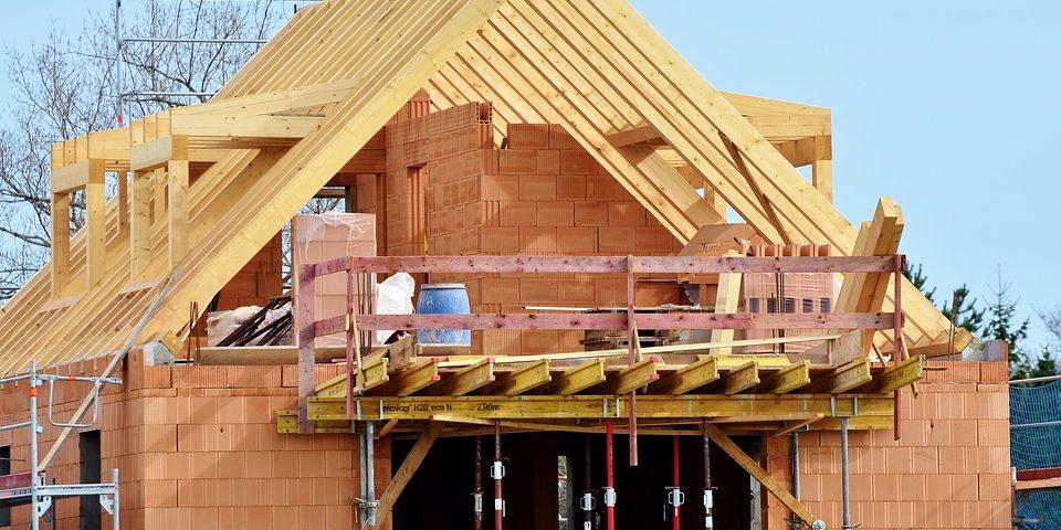 Dachterrasse selber planen - mit 3D CAD Software