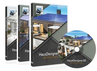 HausDesigner3D