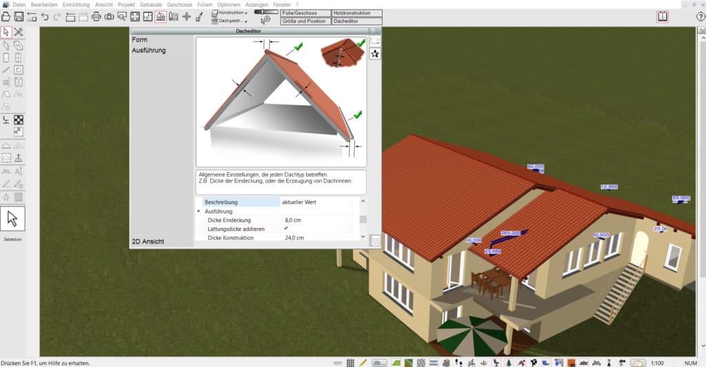 Dachkonkstruktion-1024x533 (1)
