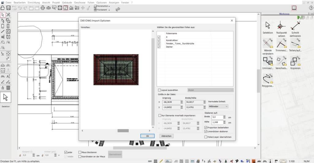 Export-Import-von-DWG-DXF-Dateien-für-den-Architekten-1024x534 (1)