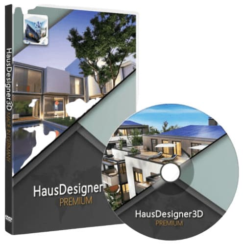 HausDesigner3D-Premium-Architektur-Software-1-removebg-preview (1)
