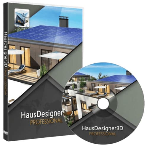 HausDesigner3D-Professional-Hausplaner-Software-1-removebg-preview (1)