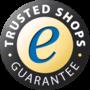 Trustedshops-2